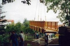 Brücke Emleben