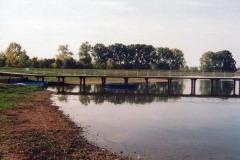 Brücke Friemar