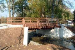 Brücke Laucha
