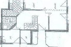 "Haustyp ""Zeitlos"" Grundriss Erdgeschoss"