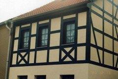 Sanierung Bruchstedt