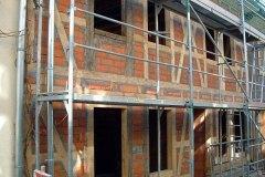 Sanierung Erfurt