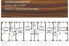 Thüringer Holzbaupreis