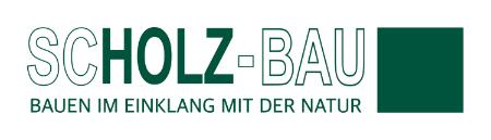 ScHOLZ-Bau GmbH